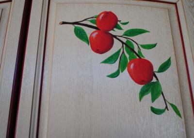 peintures11