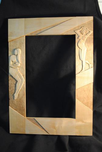 sculpture7