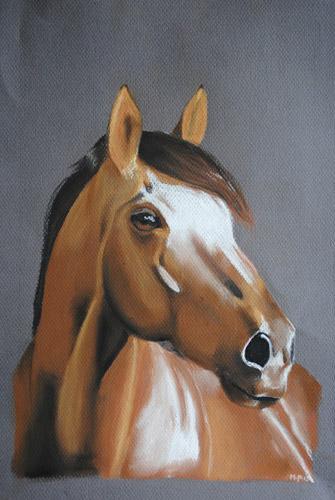 peintures21