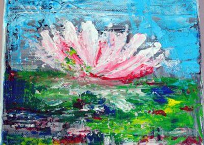 peintures4